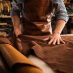 Tintorerías Manú | Pieles y Cuero