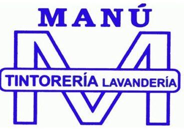 Tintorerías Manú
